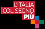 italiacolsegnopiu_0